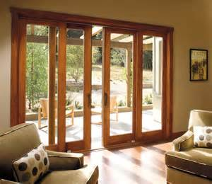 Double Sliding French Patio Doors 25 Best Ideas About Sliding Patio Doors On Pinterest