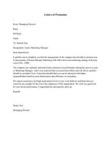 Retrenchment Letter Template by Retrenchment Notice Letter Sle Picture Narendra