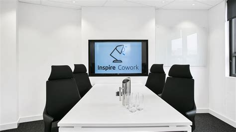 inspires zoom meeting virtual backgrounds inspire cowork