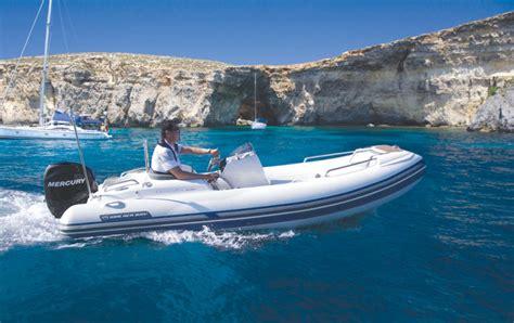 walker bay boats research 2011 walker bay boats generation 430 on