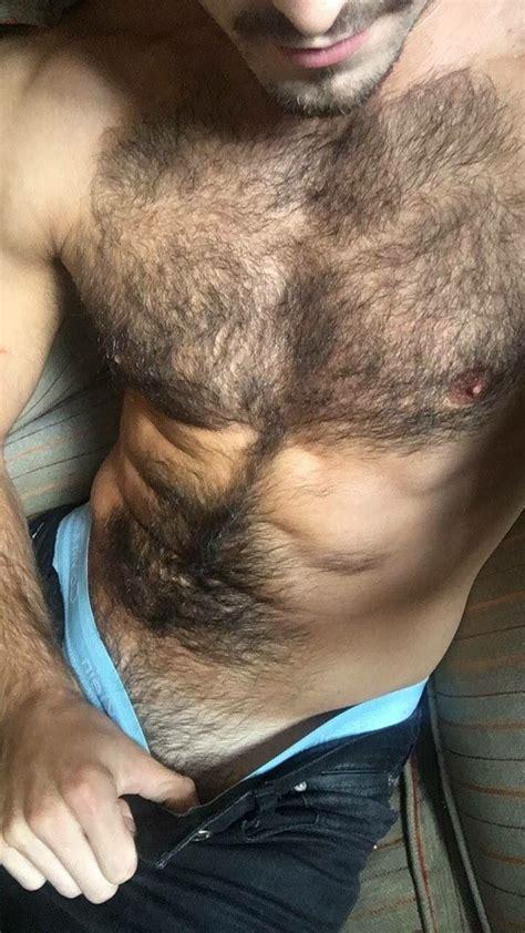 thick male pubs tumblr h o t 4 h a i r y 2 0 hot4hairy2 tumblr message