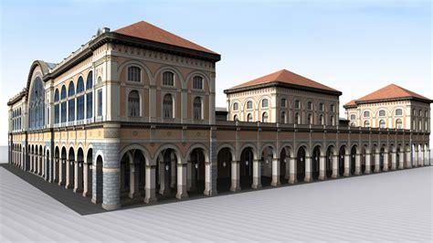 porta nuova torino indirizzo noreal it 3d agency stazione porta nuova torino to