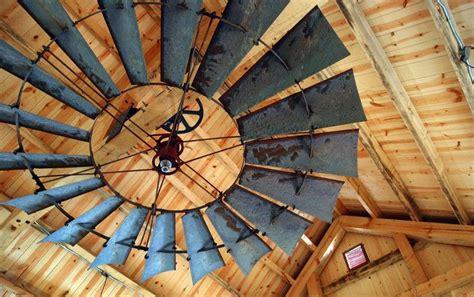 windmill ceiling fan kit 10 best ideas about windmill ceiling fan on pinterest