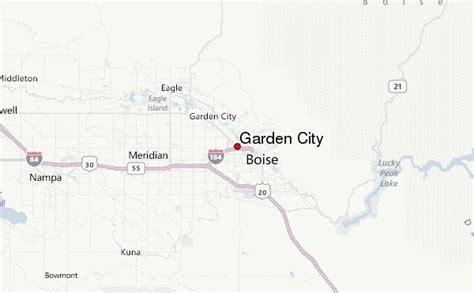 Weather Garden City by Garden City Idaho Location Guide