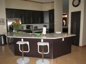 Kitchen Furniture Atlanta by How To Refinish Kitchen Cabinets With Several Easy Steps