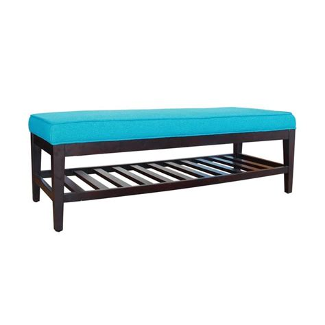 wooden bench philippines 17 best images about stuff at mandaue foam on pinterest