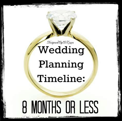 planning a wedding in 3 months timeline 17 best images about products and tips for planners