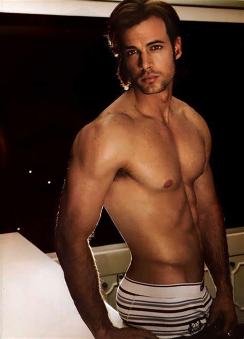 www fotos de william levy desnudo con la pija parada homens gostosos pelados william levy isso sim e que 233
