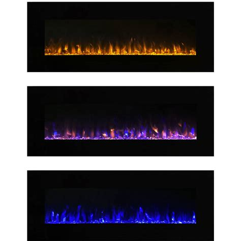 marco mfg inc fireplaces fireplaces
