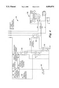 kohler command 20 engine diagram kohler get free image about wiring diagram