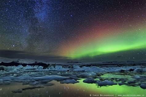 how often do the northern lights occur northern lights aurora borealis in iceland guide to