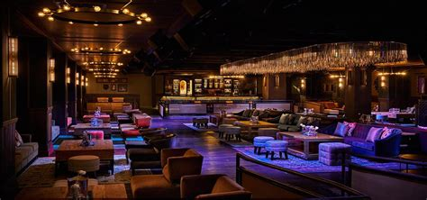 the basement nightclub san diego san diego boutique hotel gasl hotels pendry hotels