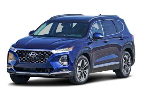 Consumer Reports Hyundai Santa Fe hyundai santa fe consumer reports
