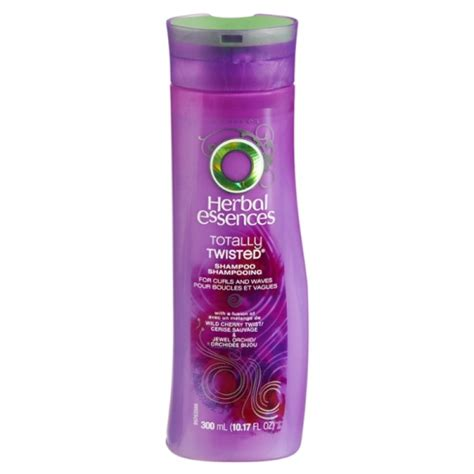 Shoo Herbal Essences herbal essences totally twisted curl shoo 10 17 fl oz prestofresh grocery delivery