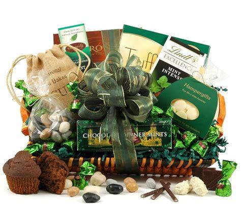 chocolate heaven 171 christmas gift hers christmas