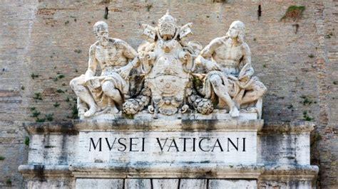 costo ingresso cappella sistina salta la fila biglietto d ingresso per i musei vaticani e