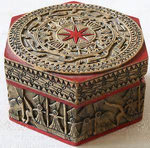 decorative gifts for the home stone carving decorative box vietnam asian home decor unique gifts ebay