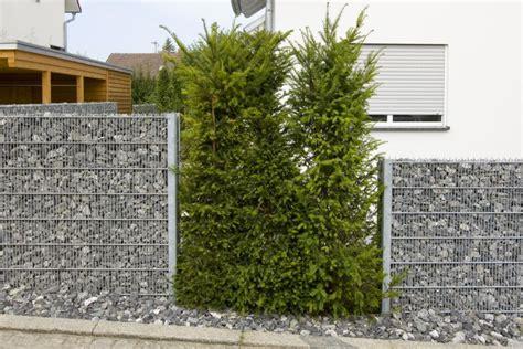 terrasse gestalten ideen 4382 hornbach gartenhaus basel my