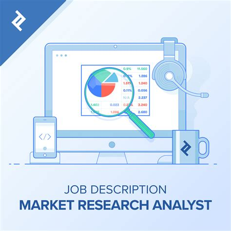 Market Research Analyst Description by Database Market Analyst Description Add Linkedin Best Resume Templates