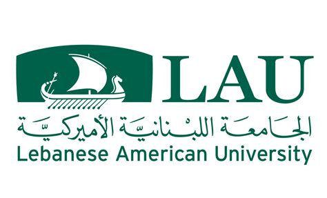 Lau Mba Tuition Fees by Didaskalos Aghonistikos Aub Faculty Letter In Support Of