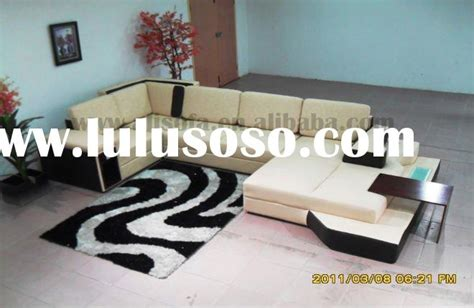 genuine leather sofa sale 2010 sale genuine leather sofa set for sale price