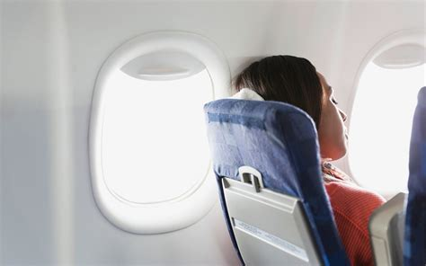 recline seat on plane is it okay to recline on a plane travel leisure