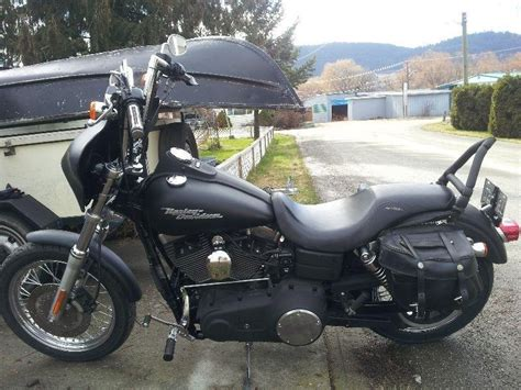 Harley Davidson Payments by Take Payments Harley Davidson Brick7 Motorcycle