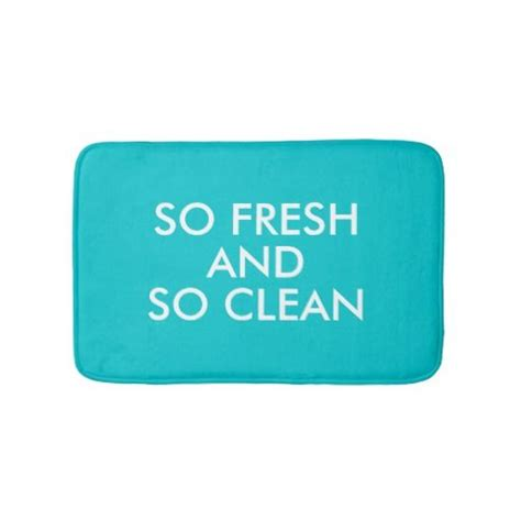 Disney Quote Bathroom Mats - 25 best images about humor on
