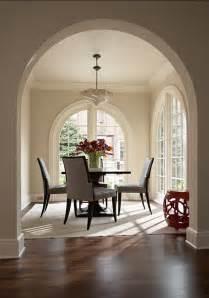 benjamin dining room colors the best benjamin moore paint colors muslin oc 12 the best benjamin moore paint colors
