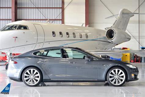 Rent A Tesla San Diego Luxury Car Rental Suv Rental Mercedes Rental Porsche