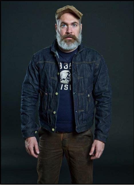 Jaket Grab 02 supertalk photographers freedom and sweatshirts