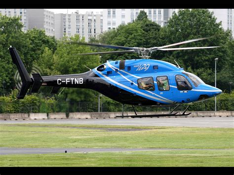 Helicopter Bell wallpapers bell 429 globalranger helicopter