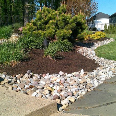 6 water saving landscaping ideas nashville homes 101