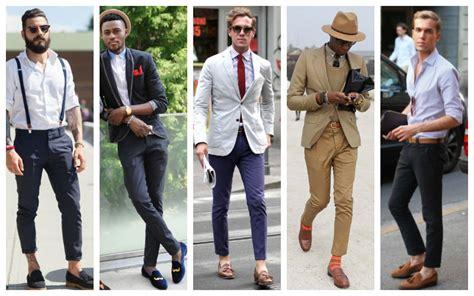 Sepatu Toods Zapato Black yuk kenali 3 jenis loafer shoes yang cocok untuk bergaya