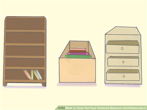 how to clean a cluttered bedroom how to clean a cluttered bedroom digitalstudiosweb com