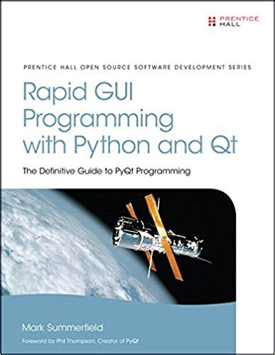 programming with qt book download e books ironpython in action pdf surfplus book