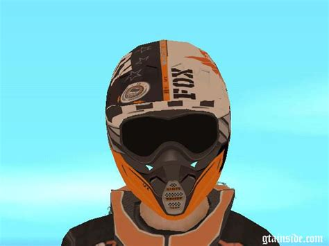 Fox 360 Covert Glove gtainside gta mods addons cars maps skins and more