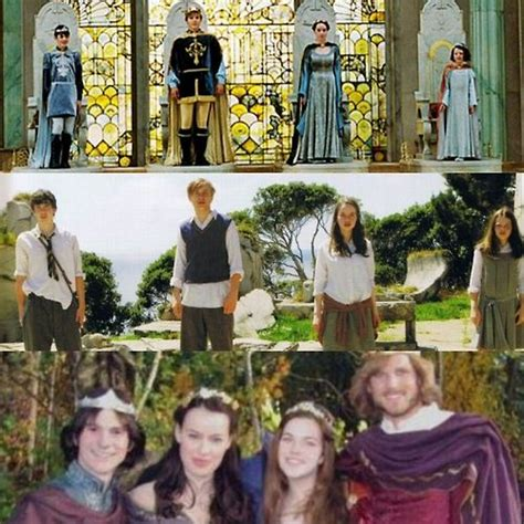 17 best images about the chronicles of narnia on