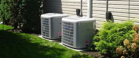 carrier air conditioner prices reviews buying guide 2018 2019