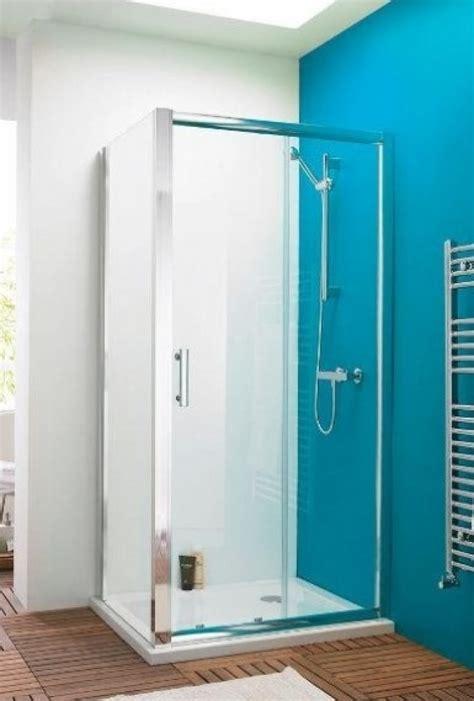 730mm Shower Door 730mm Shower Door Simpsons Supreme Pivot Shower Door Uk
