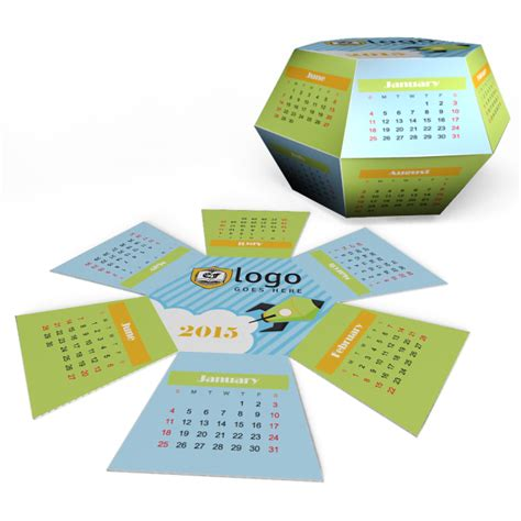 pop design uk calendar pop design calendar free 2011 calendar design templates
