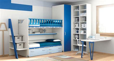 arredamento camerette per bambini hai bisogno di un idea per arredare la cameretta di tuo