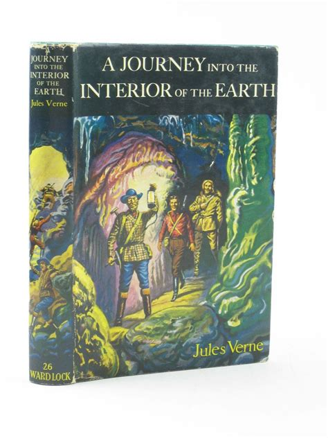 Better Than A Thousand 1st Press twenty thousand leagues the sea by jules verne