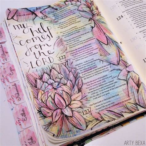 faith journaling for the inspired artist inspiring bible journaling projects and ideas to affirm your faith through creative expression and meditative reflection books 1000 images about simple bible journaling on