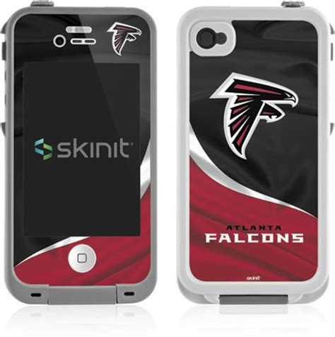 Chelsea Logo Pattern Jersey Iphone 4 4s Casing Cover nfl atlanta falcons logo iphone 4 or 4s car interior design