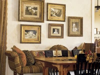 Unique Dining Room Wall Decor Decorating Ideas For Dining Room Walls Architecture Design