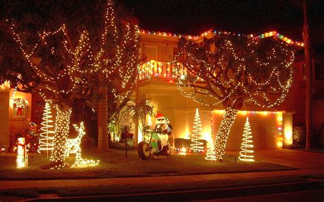 decoration christmas garden decoration ideas inspiring