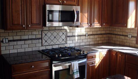 timeless backsplash timeless mosaic backsplash pattern ideas savary homes