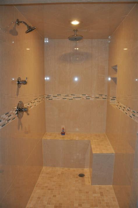 Pinterest Bathroom Ideas Small