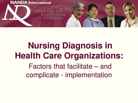 Impaired Comfort Care Plan by Impaired Comfort Nanda Nursing Diagnosis Medicinebtg